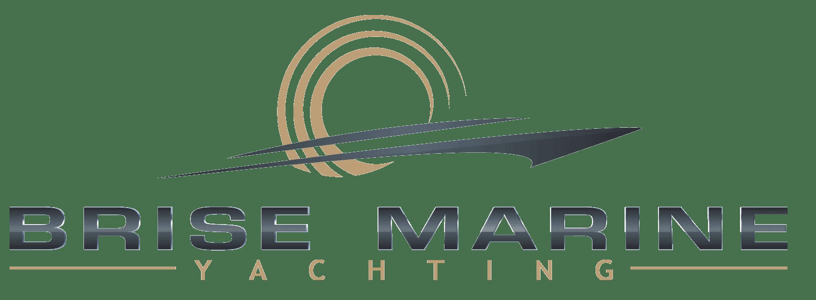 Brise Marine Yachting